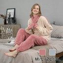 ショッピング着る毛布 ルームウェア レディース もこもこ パジャマ 着る毛布 カーディガン 可愛い ふわもこ ふわふわ 長袖 部屋着 冬 贈り物 クリスマス ギフト プレゼント 送料無料 大きいサイズ 軽い薄い暖かい
