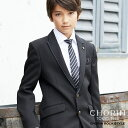 【20%OFF】【卒業式 スーツ 男の子 小学生】8901-...