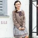 【卒業式 スーツ 女の子】4801-25...