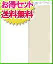 【送料無料】サンメディカル【サンマットFLLタイプ】と免疫力アップの湯【入浴剤1袋】のセット