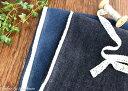 【あす楽対応】【デニム】岡山の児島 10オンスムラ糸デニム生地 インディゴ染め 【岡山デニム】【デニム生地】【デニム 生地】【P01Jul16】■幅広い用途で使...