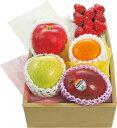 【ポイント5倍】ホシフルーツ おまかせ旬のフルーツBOX D