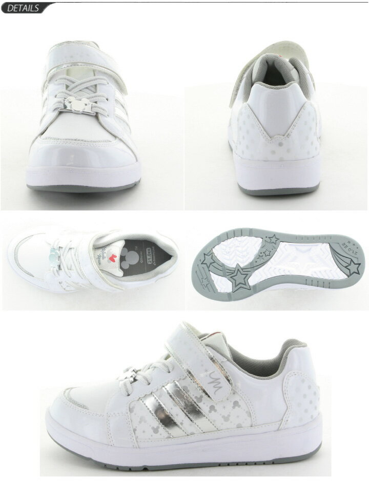 子供靴 スニーカー ディズニー ...