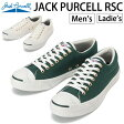 送料無料 ジャックパーセル メンズ レディース JACK PURCELL RSC スニーカー コンバース converse 靴 シューズ/JackP-RSC/05P03Sep16