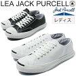 レザー ジャックパーセル レディース スニーカー 革/JACK PURCELL/ 靴 シューズ ローカット/コンバース converse