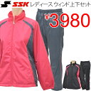 Sxa5940lsp_01