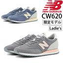 Cw620_01