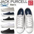 ジャックパーセル メンズ スニーカー/JACK PURCELL/ 靴 シューズ ローカット/コンバース converse/