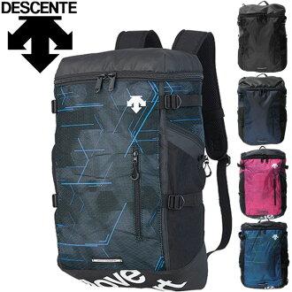 背包可以 MoveSports 可以背包男裝男女皆宜的運動袋方型 D 包背包 DAC8620 上下班通勤休閒袋 PC 存儲袋 /DAC-8620/05P03Sep16