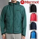 マーモット Marmot/メンズ ヒートナビ シェルジャケット ウインドジャケット HEAT NAVI SHELL JACKET ウェア アウター トレッキング アウトドア キャンプ 男性用/MJJ-F6016