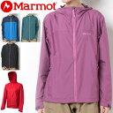 マーモット Marmot/レディース ウィメンズヒートナビシェルジャケット HEAT NAVI (R) Shell Jacket ウインドブレーカー アウター トレッキング アウトドア キャンプ 女性用/MJJ-F6516W