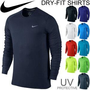 Tシャツ ランニング マラソン トレーニング マイラー スポーツ