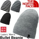 ノースフェイス ニットキャップ THE NORTH FACE ビーニー ニット帽 帽子 メンズ レディース アウトドア スポーツ 正規品/NN41619