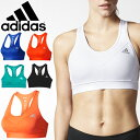 スポーツブラ/アディダス adidas サポートブラ W ワークアウト テックフィット ミディアム