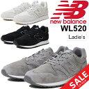 レディースシューズ ニューバランス newbalance W...
