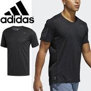 Tシャツ 半袖 メンズ アディダス adidas RESPONSE クライマクール TEE スポーツウェア トップス トレーニング ランニング ジム 男性用 半袖シャツ /EEO05