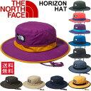 ハット 帽子 メンズ レディース ノースフェイス THE NORTH FACE ホライズンハット/アウトドア トレッキング キャンプ フェス UVケア 紫外線対策 熱中症対策 アクセサリー ぼうし/NN01531