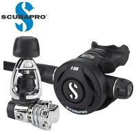 ダイビング レギュレーター 重器材 SCUBAPRO スキューバプロ Sプロ MK21/S560の画像