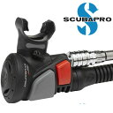 ダイビング インフレーター オクトパス 重器材 SCUBAPRO スキューバプロ Sプロ AIR 2 5th