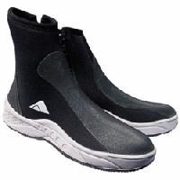 Apollo / Apollo biopro dive boots