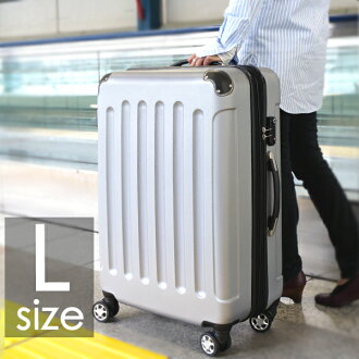 【Hele i Waho】 Super light Outdoor luggage carry bag 2 【L size】