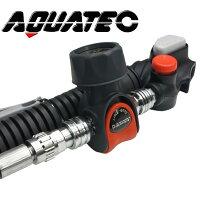 AQUATEC/アクアテック スキューバアラートスタンダードコネクター [806760010000]の画像