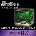 GEX グラステリアBZサイレント 300キューブ