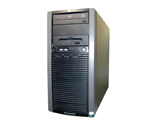 hp proliant ml350 g5 server drivers download