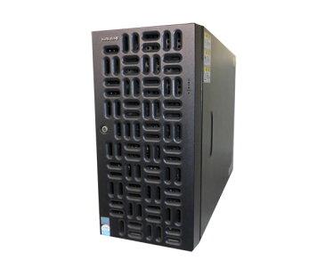 HITACHI HA8000/70W KE (GSL070KE-KNNN9N1) Pentium4-3.0GHz/2GB/HDDレス(別売り)【中古】