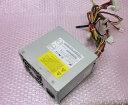 富士通 PRIMERGY TX150 電源ユニットNPS-330CB J(S26113-E466-V50)【中古】