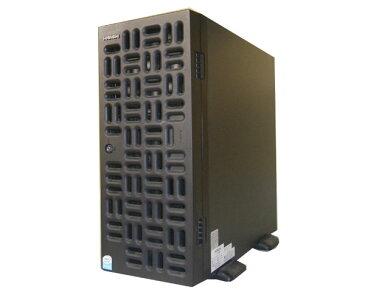 HITACHI HA8000/10V AD (GNJ010AD-K5B1N31)【中古】Pentium4-3.0GHz/512MB/80GB×2