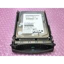 富士通 PGBHDH41K(CA06306-H019)【中古】3.5インチ 146GB 10K Ultra320 SCSI