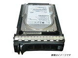DELL 0M8034(MAX3147RC)【中古】146GB 15k SAS 3.5英寸[DELL 0M8034 (MAX3147RC) 【中古】146GB 15K SAS 3.5インチ]