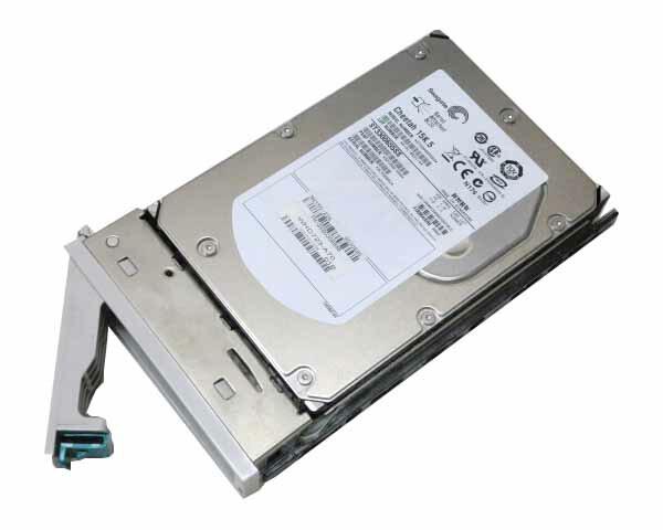 NEC N8150-226(Seagate ST3300655SS)SAS 300GB 15K 3.5インチ 【中古】