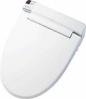 【色選べます】INAX 温水洗浄便座・KAシリーズCW-KA22
