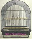 小鳥かご 35アーチ35 35.6×27.9×35.6cm 1405-5 【送料無料】