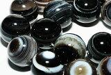 天然石材|财富|电源石材|石材千里眼|20毫米|系列|邮件服务提供|配件|零件生产|天然石材|财富|电源石材|(1000日元的折扣购买后承诺?填写评论发表评论[天眼石|20mm|一連|メール便可|アクセサリー|製作パーツ|天
