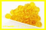 丸型10mm|薔薇ビーズ|シトリンクォーツ |メール便OK|風水|パワーストーン|【RCP】 10P13Nov14