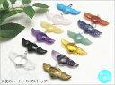 母の日ギフト 選べる14種類 天使のハート ペンダントトップ 全品1000円 ...