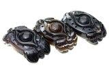 天然石|風水|パワーストーン|【開運&風水アイテム】天眼石 法器 (仏眼)|1個売り|天然石|開運|パワーストーン| 【RCP】10P13Dec13