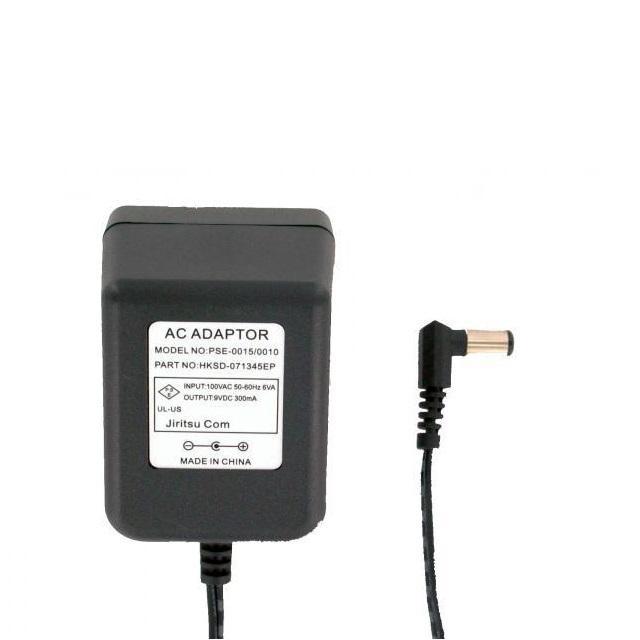 敬老の日テレアンプ3用ACアダプター(UA45用ACアダプタ)自立コム福祉・介護市場・音量増幅器