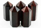 天然石|開運|パワーストーン|タイガーアイ|1個売り|天然石|開運|パワーストーン|【RCP】 10P05Apr14M