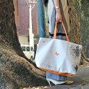 ショッピングクラランス クラランス トートバッグ キャンバス (全2種) CLARINS TOTE BAG CANVAS[ノベルティ]
