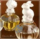 お部屋にふわり、優しい香り・・♪ルームフレグランス、入荷しました!「シャルル・デコ/選べるアニマル・ルームフレグランス」登場!