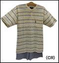 內衣褲, 睡衣 - 【REGAL】リーガル 半袖+短パンメンズパジャマ【送料無料】【ギフトラッピング対応商品】