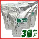 イースター バニーセレクション メンテナンス 3.5kg×3袋 【送料無料】うさぎ ペレット フード 成ウサギ用