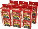 餌 フード トカゲ 爬虫類/ NPF コオロギ40g (コオロギ缶)×12個セット