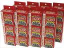 餌 フード トカゲ 爬虫類/ NPF コオロギ40g (コオロギ缶)×24個セット(1ケース)