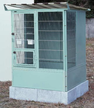 HOEI CP-900-28 【受注生産】