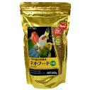 インコ 餌 小鳥の餌 ペレット  /【セール】 黒瀬ペットフード ネオ・フード 小粒(クランブル) 600g